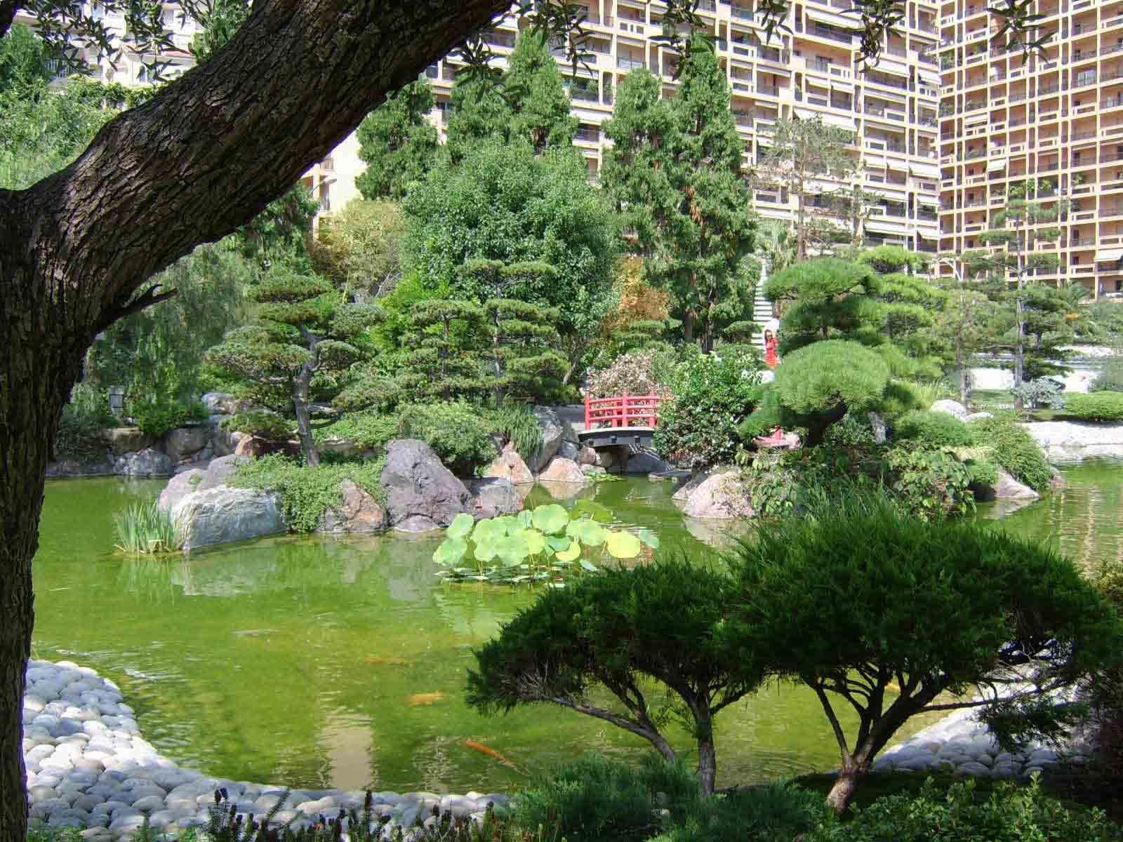 giardino giapponese_creareverde_08 - Creare Verde